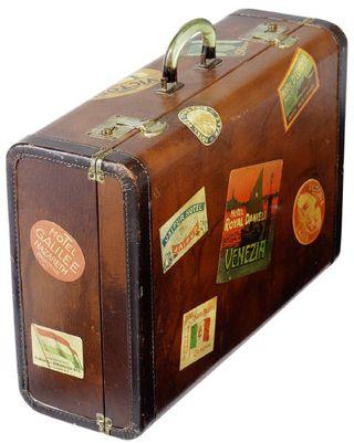 Suitcasewelltraveled.jpg