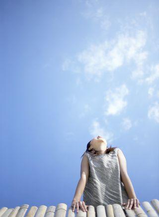 Dreaming1.jpg