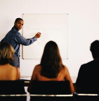 Teaching1.jpg