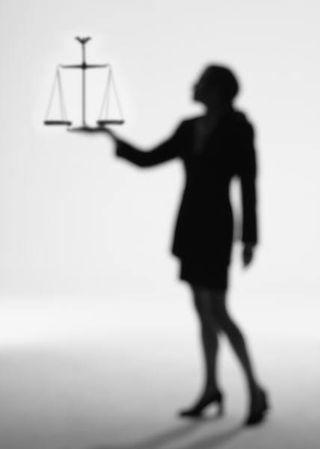 Lawyer1.jpg