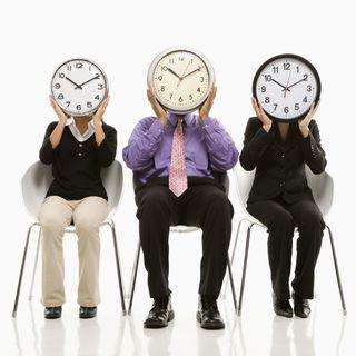 Time1.jpg