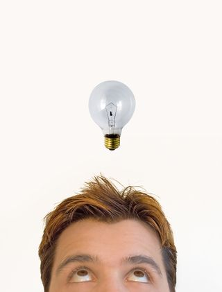 Lightbulb1.jpg