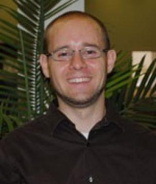 Kevingrubb